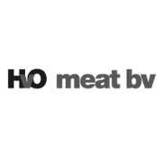 HVO meat