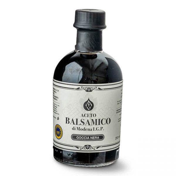 Balsamico Goccia Nera