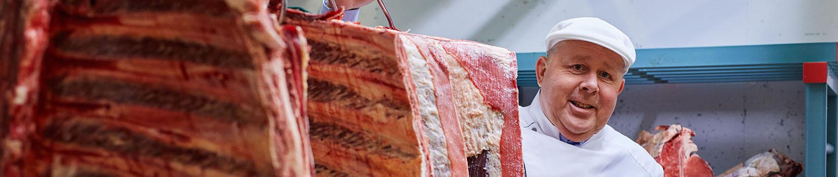 Chateaubriand Vleesspecialiteiten