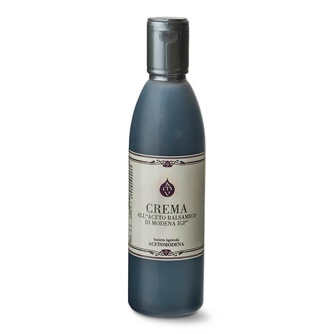 Crema Balsamico 250ml*12