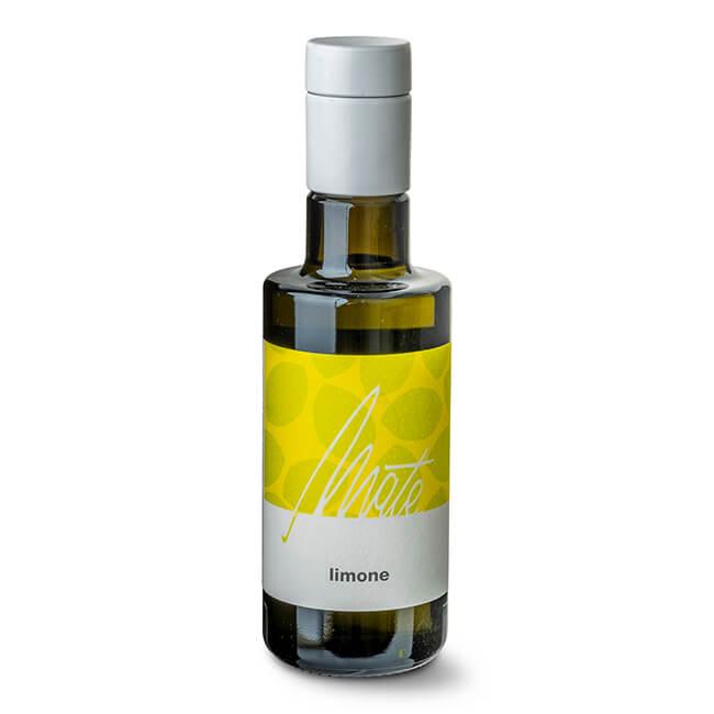Ev Olijfolie Limone 25cl*12
