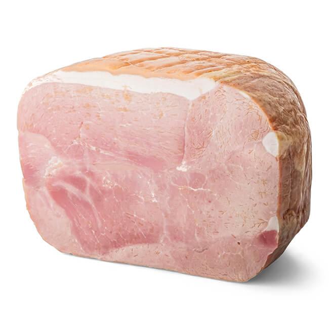 Prosciutto Cotto Achterham 3,3 Kg