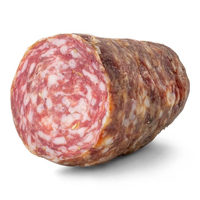 Sopressa Finocchietto Venkel 1,6kg