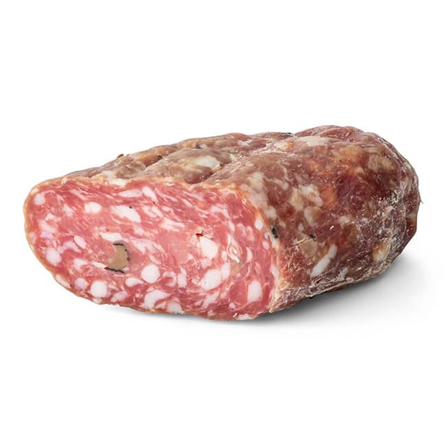 Spianata Salami Met Truffel 2 Kg