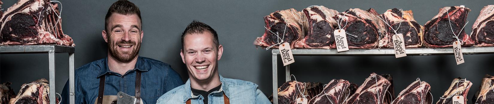 Den Houdijker Vlees