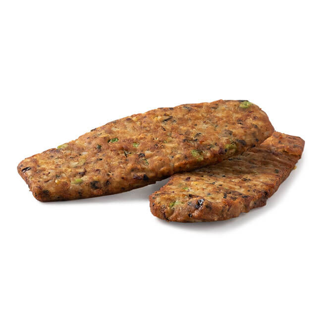 Bonen Kebab stick ca.48g