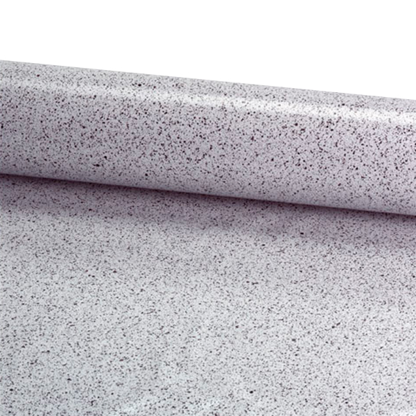 Toonbankfolie graniet