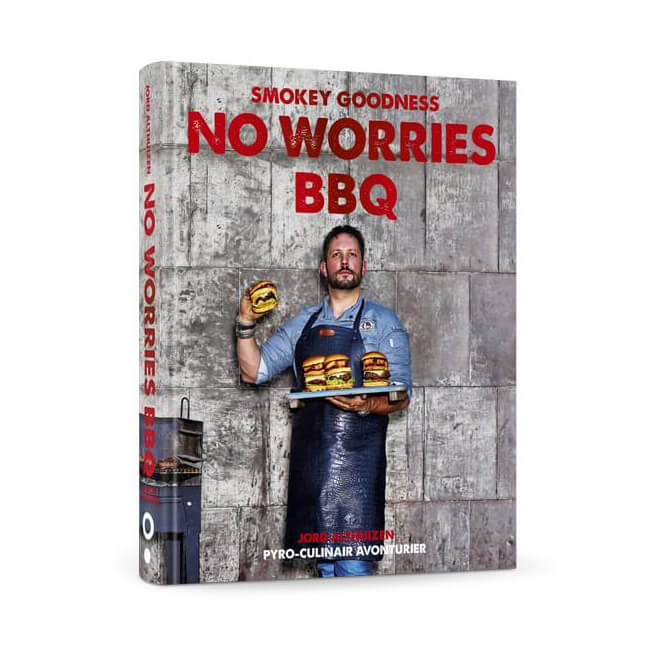 SG No Worries