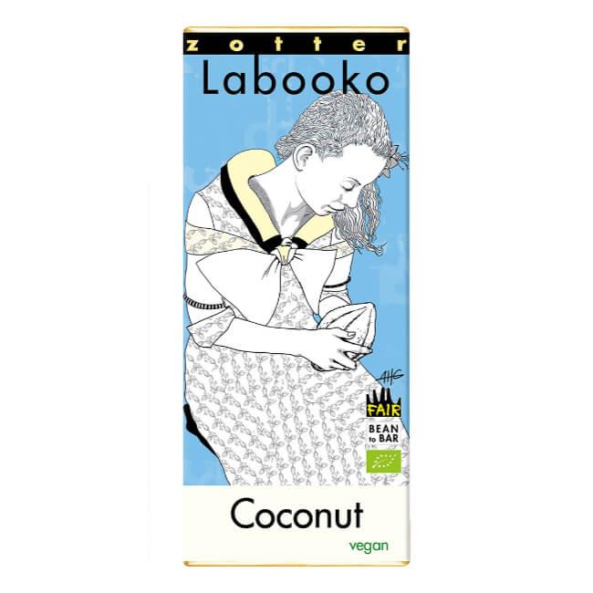 Coconut BIO